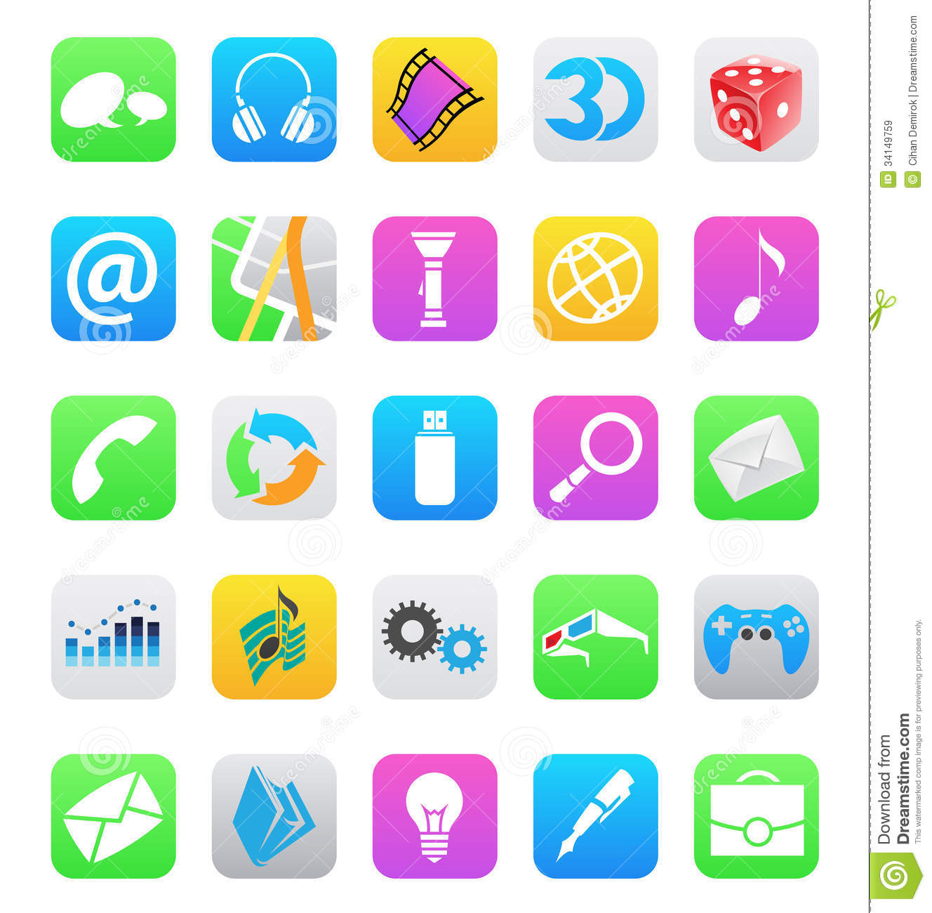 1328x1300 Iphone Icon Vector Free Download