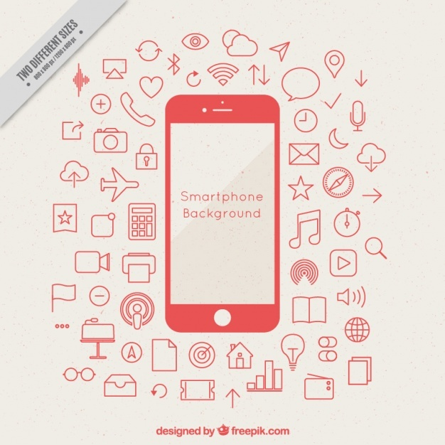 626x626 Iphone Icon Vectors, Photos And Psd Files Free Download
