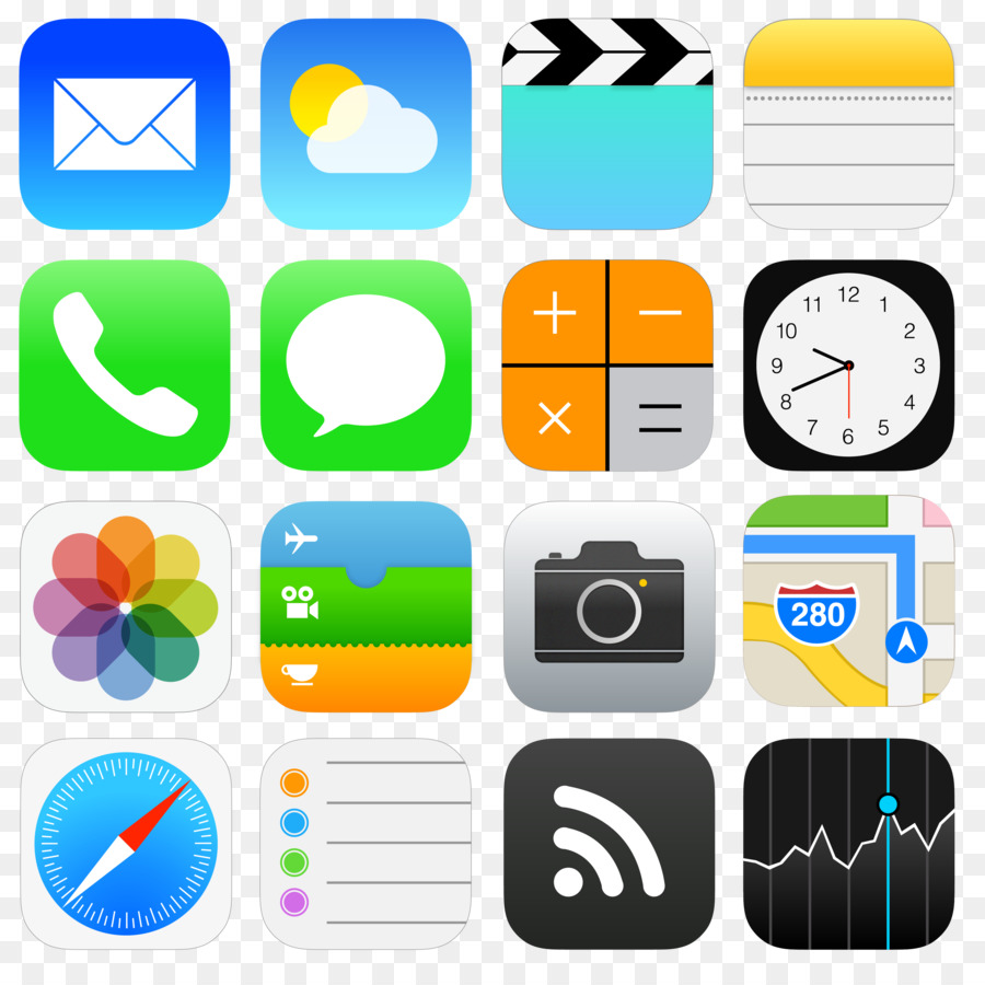 900x900 Vector Iphone 6 Plus Iphone 8 Computer Icons