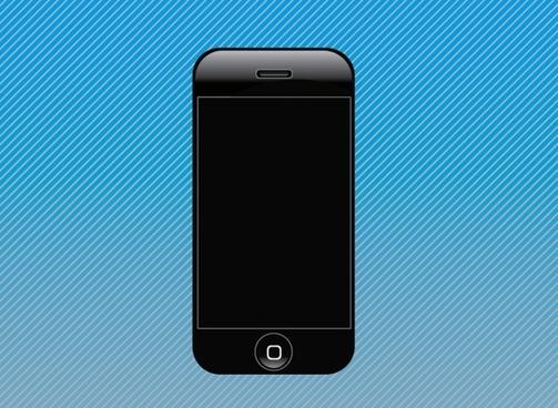 503x368 Vector Trash Icon Iphone Free Vector Download (19,948 Free Vector