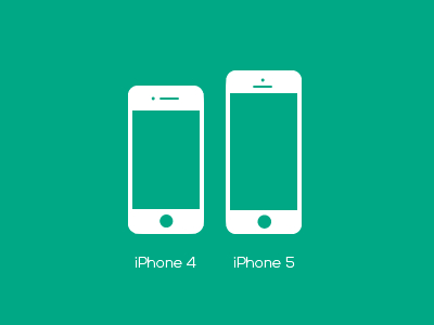 400x300 Free Apple Iphone Icon Vector Free Psd,vector,icons