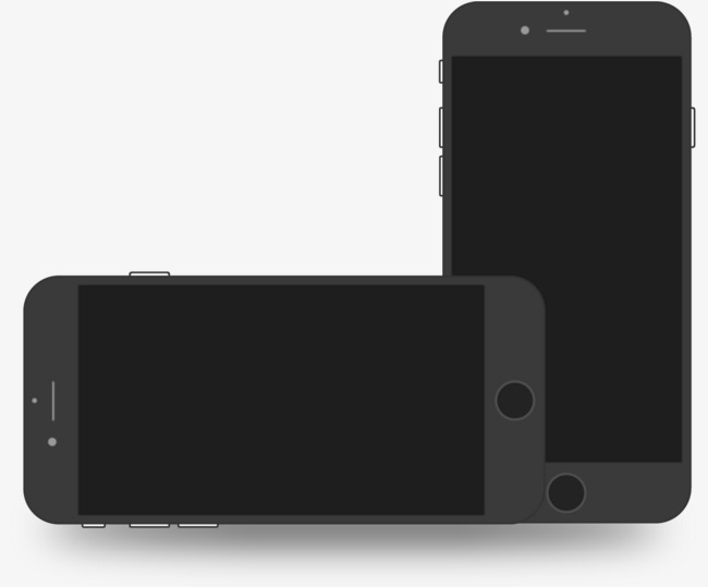 650x539 Iphone Mockup, Apple, Mockup, Templates Png And Vector For Free