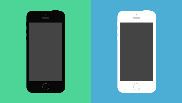 620x350 Free Iphone Vector Icon 228424 Download Iphone Vector Icon