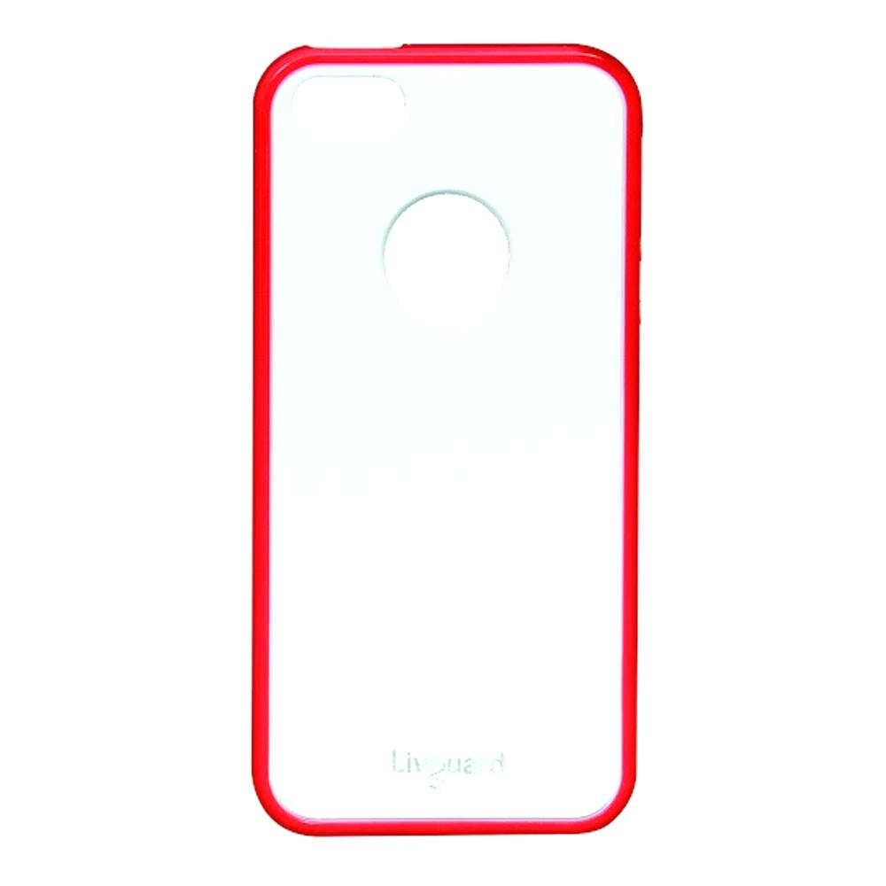 1000x1000 Template Iphone Vector Template 5 Outline Sticker. Iphone Vector