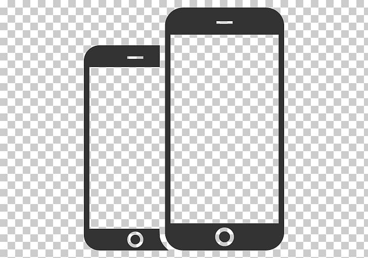 728x512 Iphone 8 Iphone X Iphone 6s, Iphone 6s, Two White Iphone Screen S