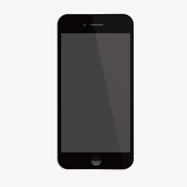 650x651 Iphone, Iphone Vector, Technology, Electronic Product Png And