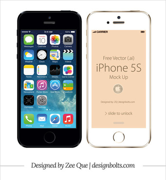 341x368 Iphone Free Vector Download (111 Free Vector) For Commercial Use