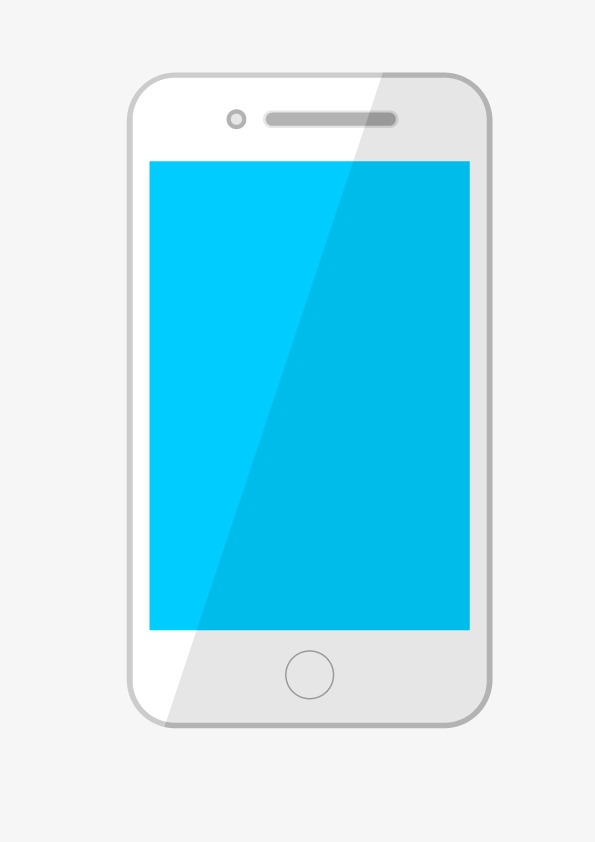 595x842 Vector Iphone, Hd, Vector, 3d Png And Vector For Free Download