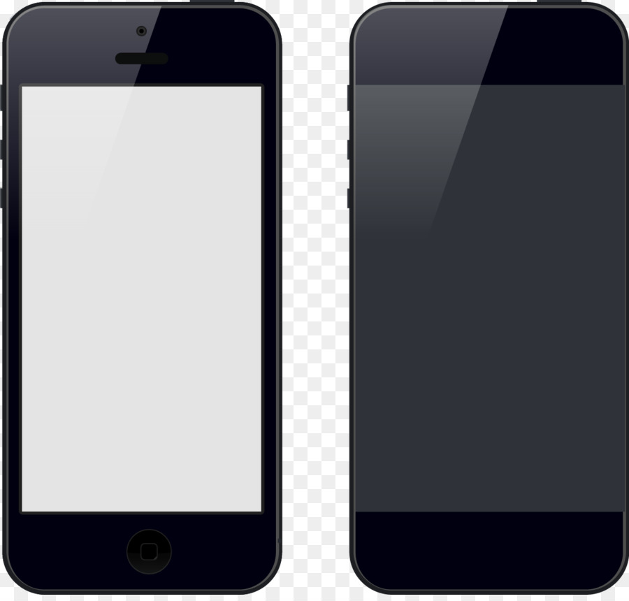 The Best Free Iphone Vector Images Download From 878 Free Vectors