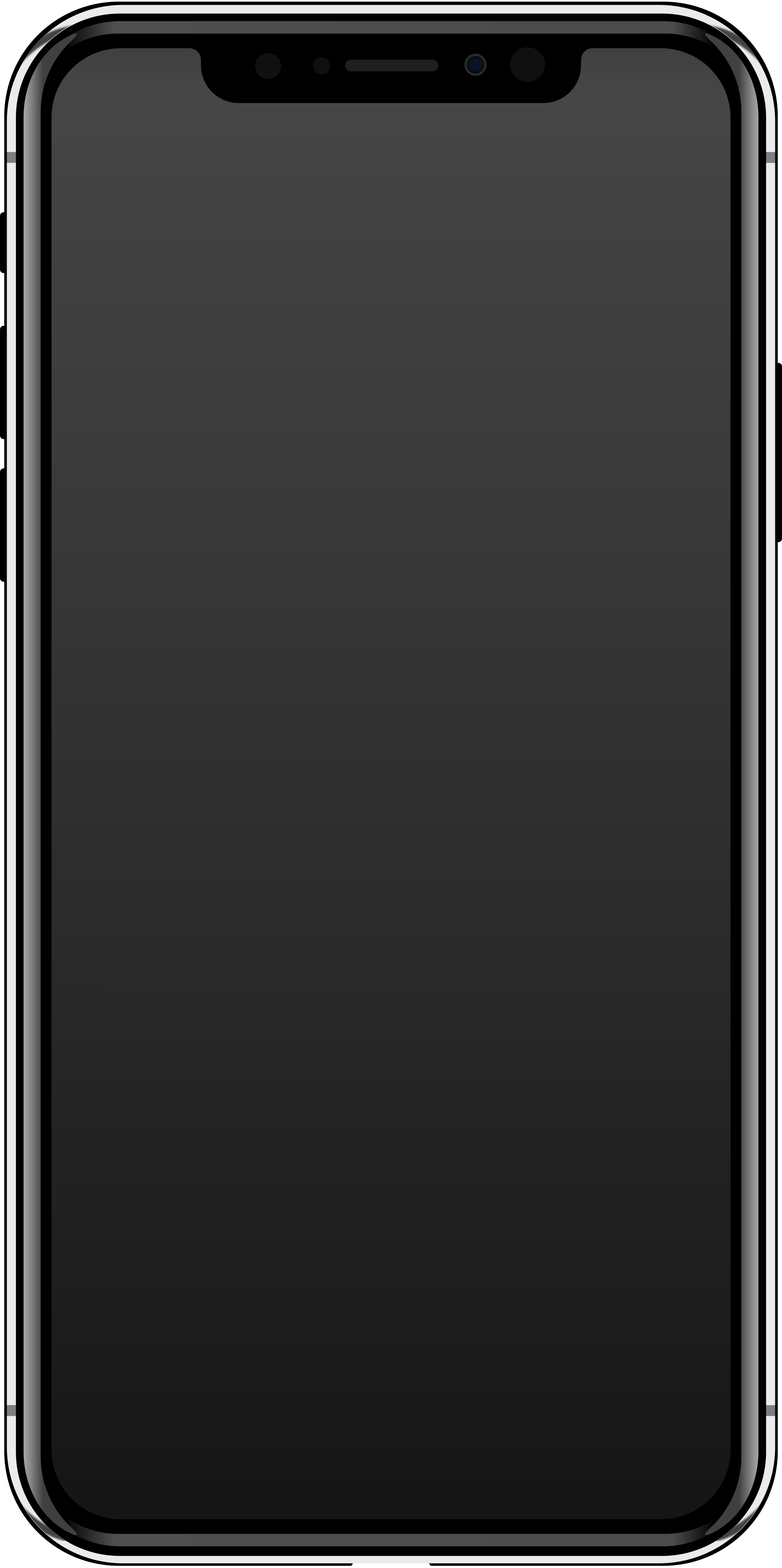 2000x4011 Iphone X