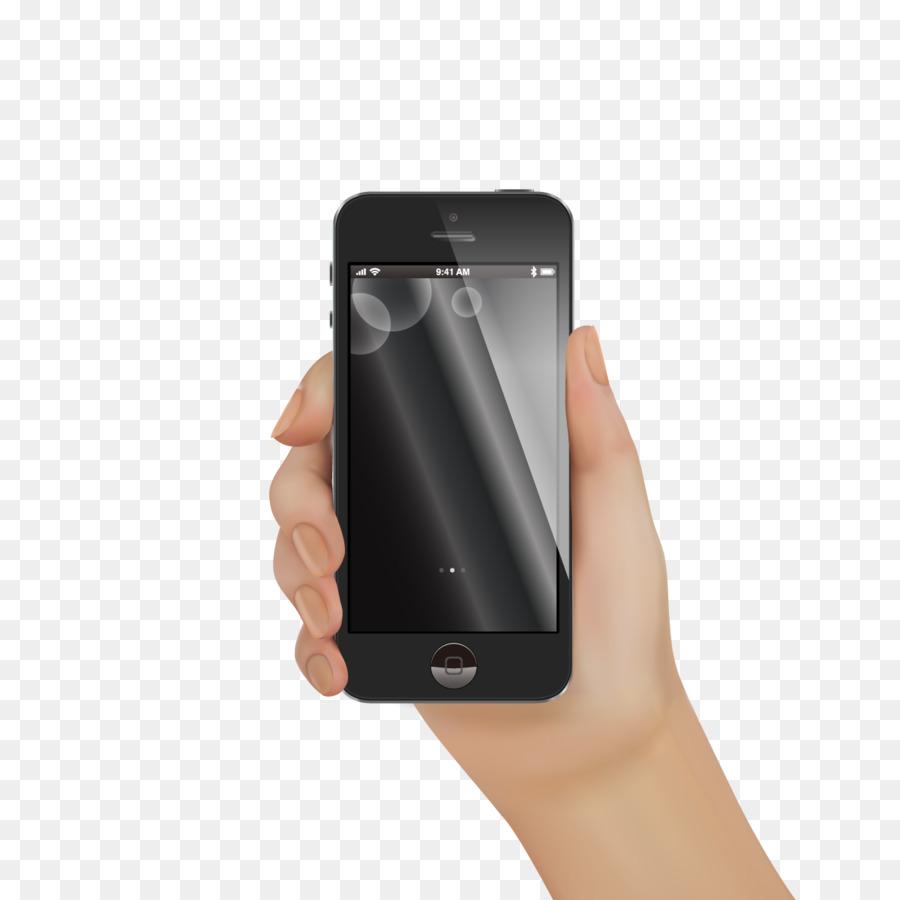 900x900 Iphone X Iphone 5s Smartphone