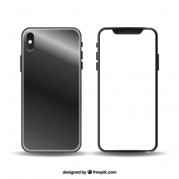 626x626 Iphone Screen Vectors, Photos And Psd Files Free Download