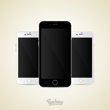 368x368 Iphone Free Vector Download (111 Free Vector) For Commercial Use