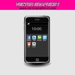250x250 Vector Graphics