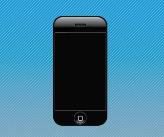 336x280 Iphone Vector Graphics