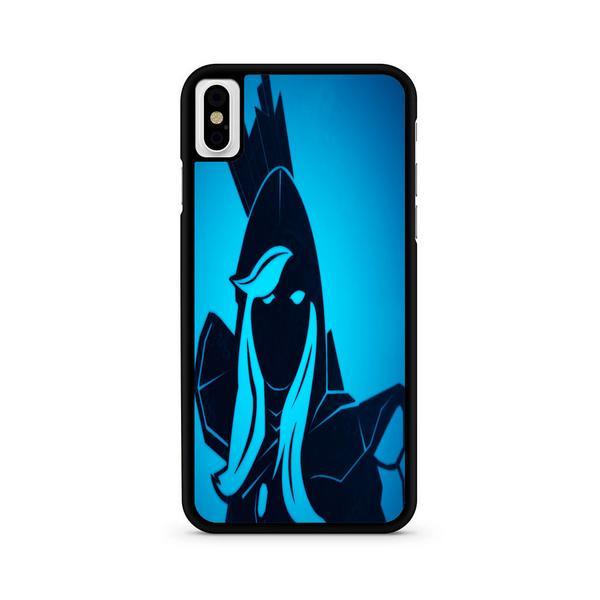 600x600 Dota 2 Drow Ranger Vector Art Iphone X Case Eternalcase