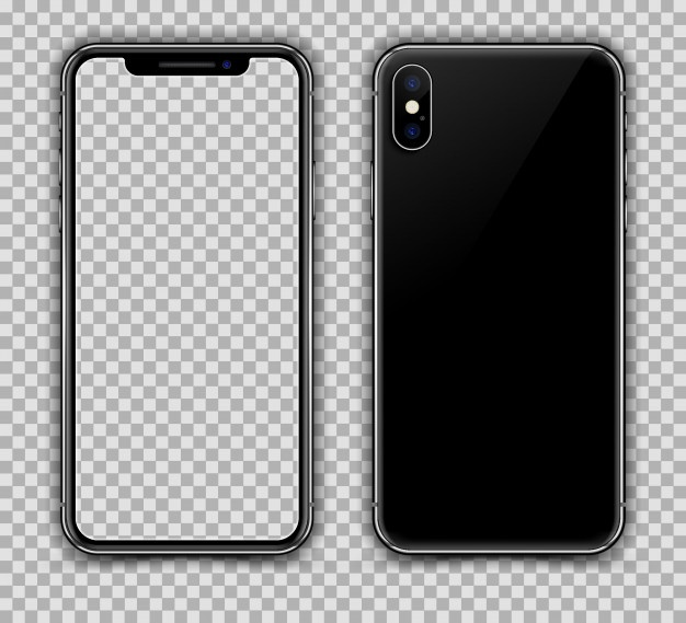 Iphone Vector Png at GetDrawings | Free download