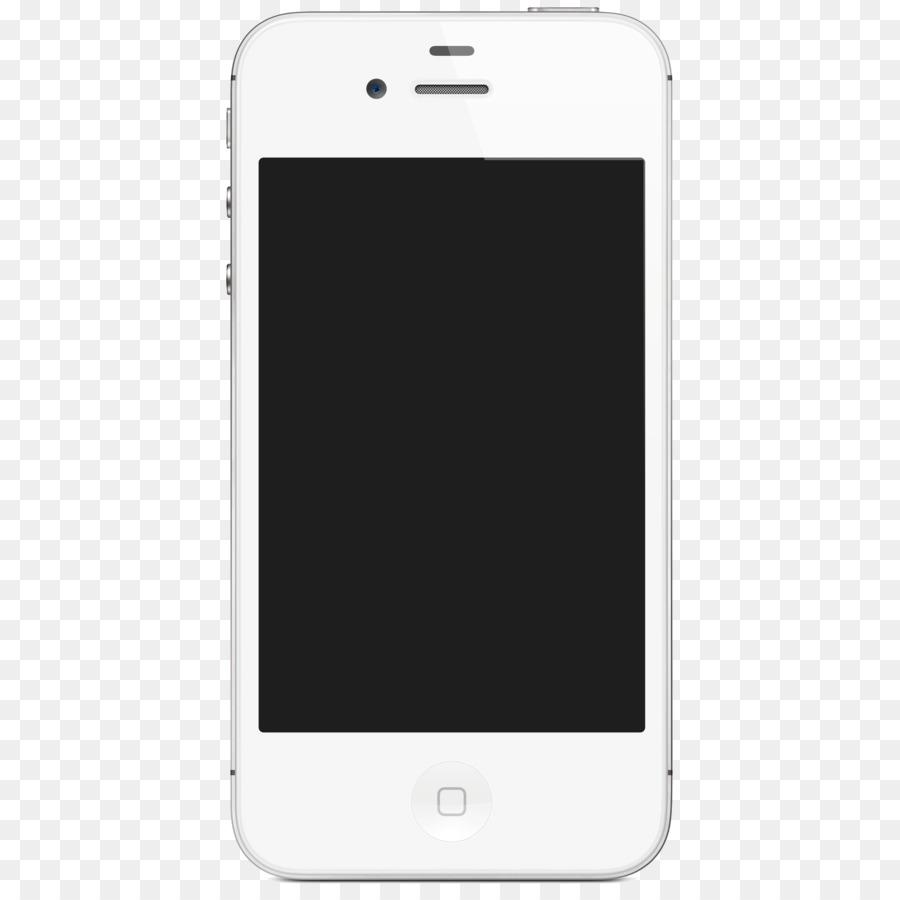 900x900 Iphone 5s Iphone 4s Iphone 5c Iphone X