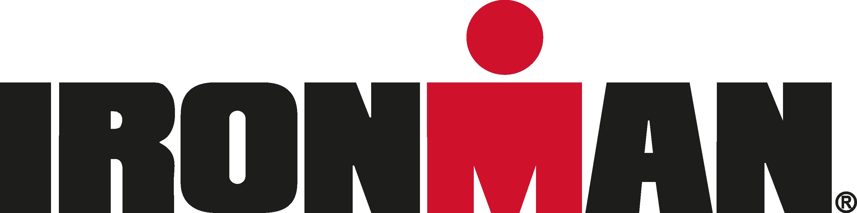 3057x762 Ironman Logo Pngampsvg Download