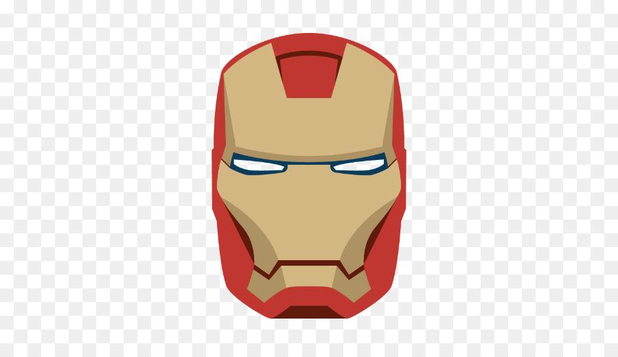 900x520 Iron Man Vector Graphics Clip Art Logo