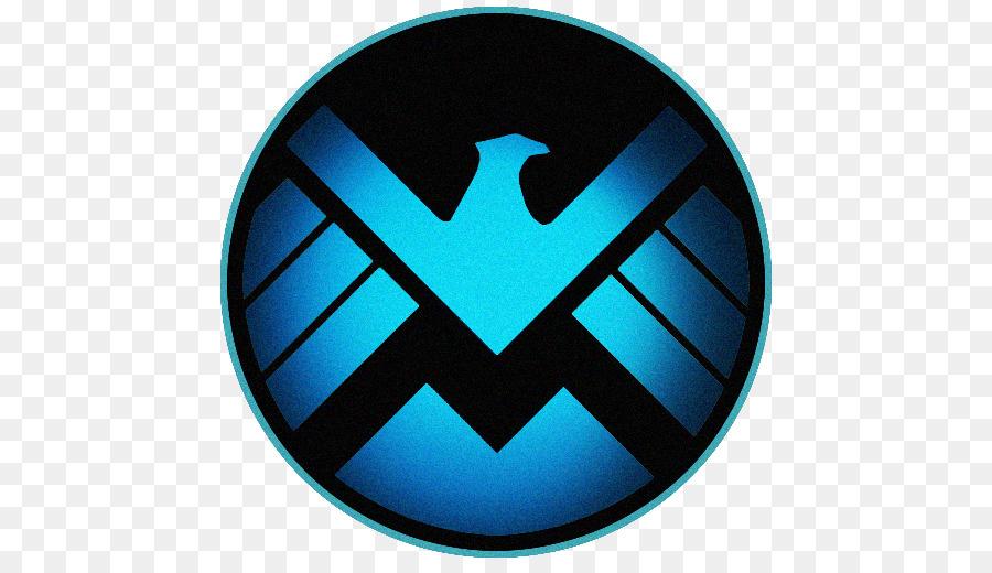 900x520 Phil Coulson Iron Man S.h.i.e.l.d. Logo Marvel Comics