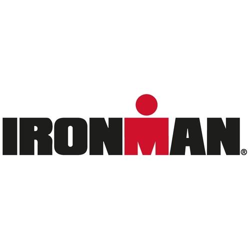 500x500 Ironman Logo Pngampsvg Download