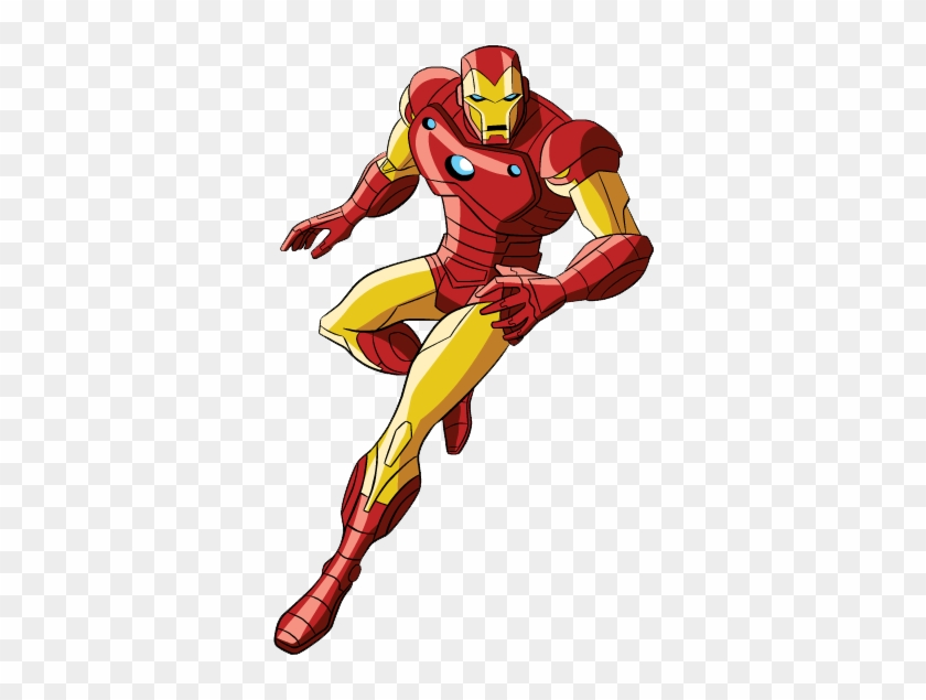 840x635 Iron Man Clipart Vector Free Clipart Images