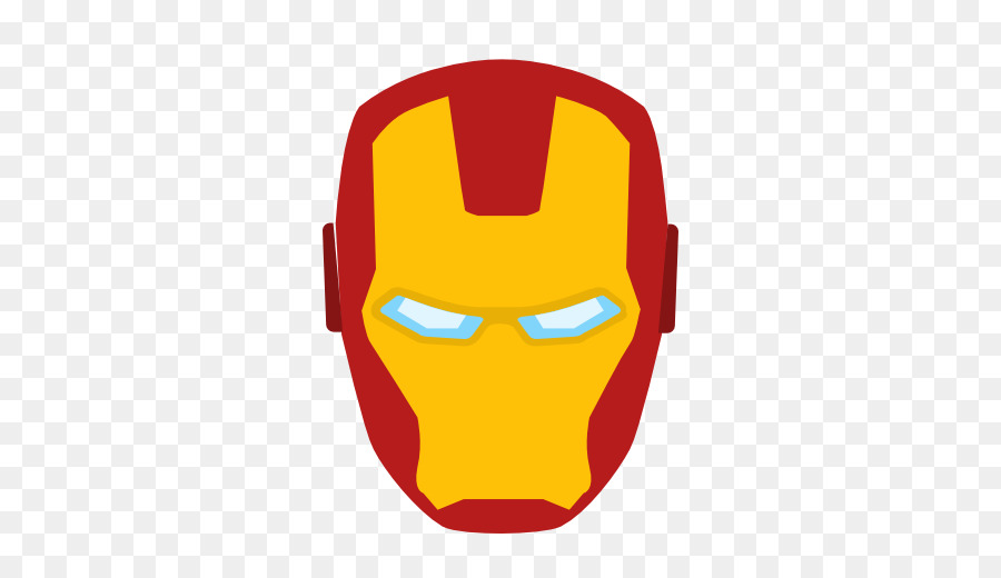 Iron Man Vector at GetDrawings com | Free for personal use