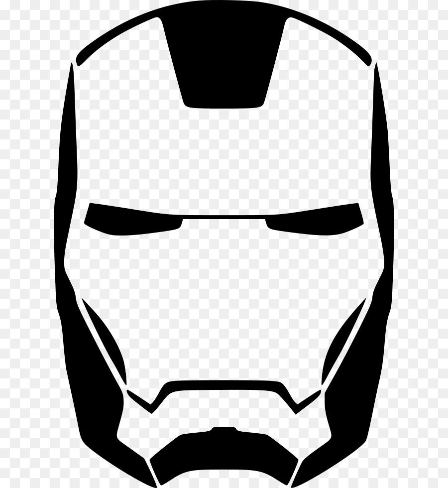 900x980 Iron Man Stencil Star Lord Carving Pumpkin