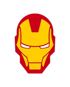 236x293 Iron Man Face, Iron Man And Avengers Iron Man