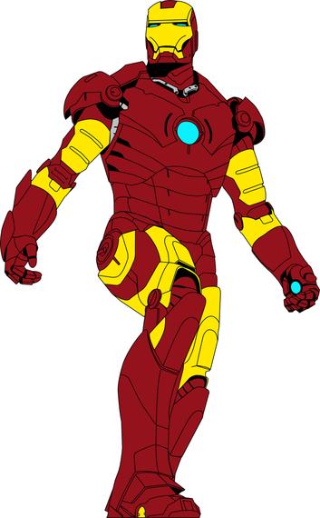 353x570 Ironman