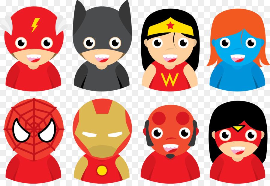 900x620 Superman Iron Man Superhero Comic Book