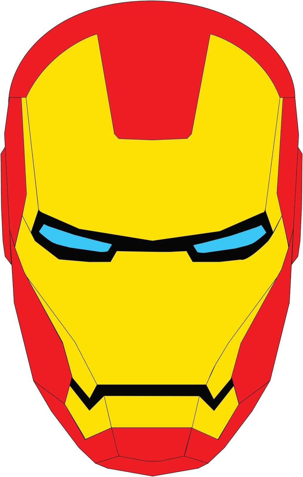 1015x1600 Damien Mallon Graphic Design Amp Illustration Iron Man Vectors