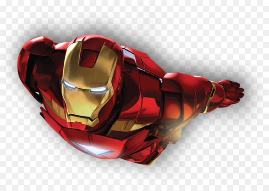 900x640 Iron Man Fights Back Clip Art