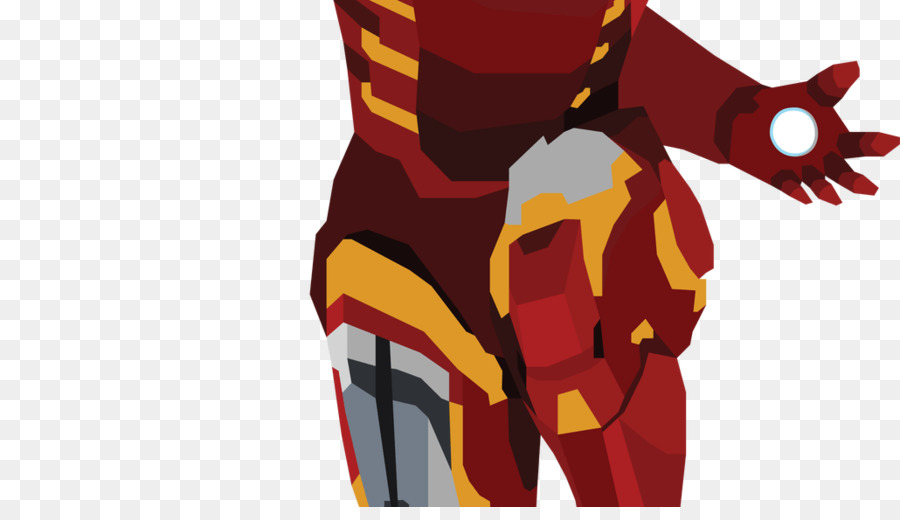 900x520 Iron Man Graphic Design Superhero