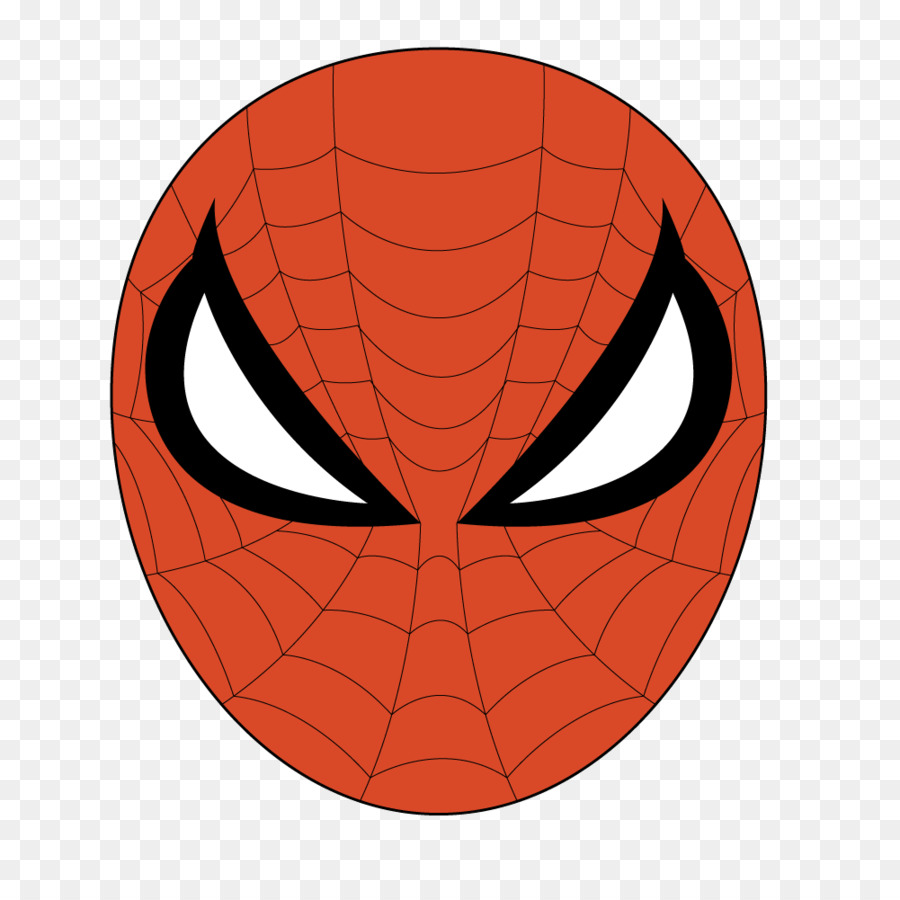 900x900 Download Spider Man Iron Man Vector Spider Man Mask