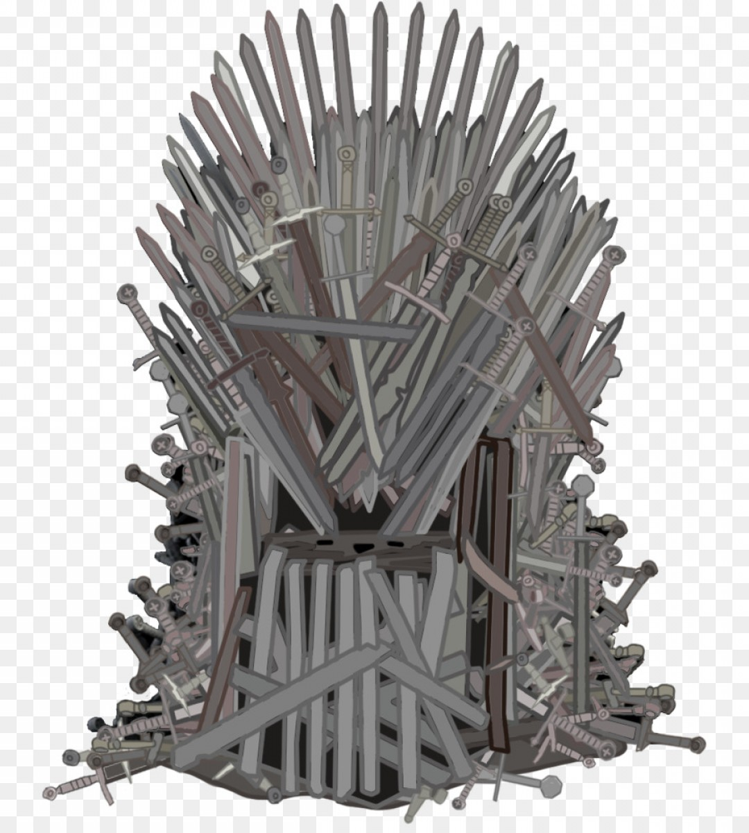 1080x1200 Png Eddard Stark Iron Throne Drawing Game Of Thrones S Createmepink