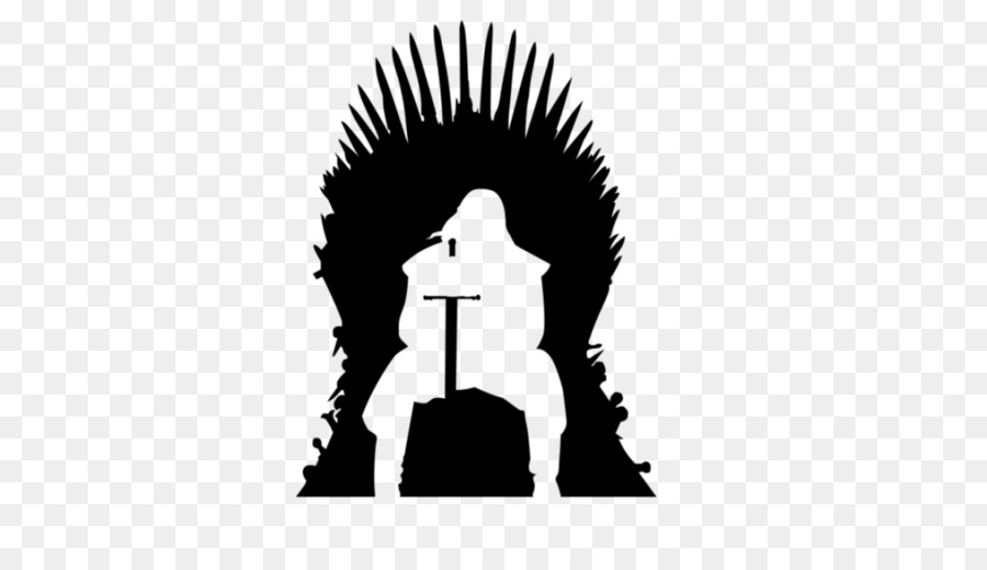 900x520 A Game Of Thrones Eddard Stark Iron Throne Jon Snow Daenerys