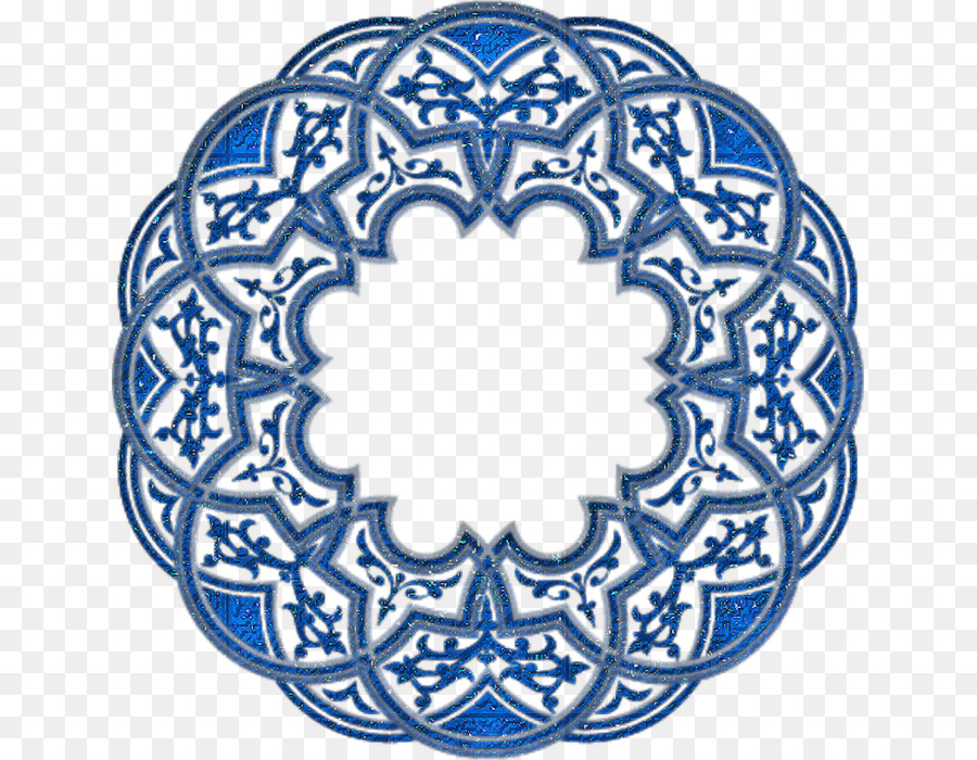 900x700 Islamic Design Clip Art Vector Graphics Islamic Art