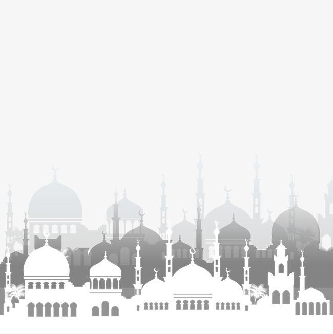 650x651 Ramadan,the Koran,islamic Vector,islamic Decorations,arabia Style