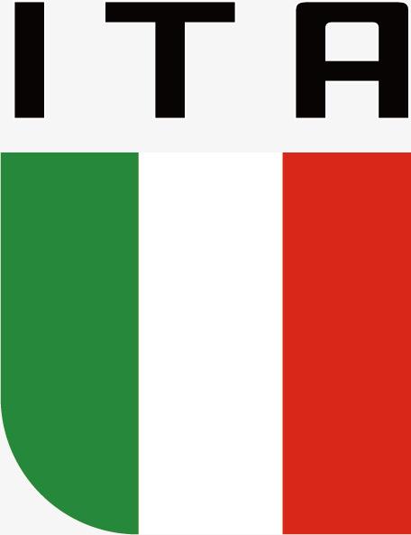 456x593 Italian Flag Vector, Flag Vector, Italy, Flag Png And Vector For