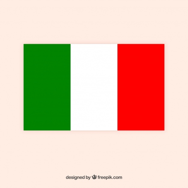 626x626 Italian Flag Vectors, Photos And Psd Files Free Download