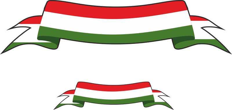 800x381 Italian Clip Art Pictures
