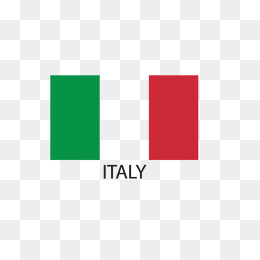 260x260 Flag Italy Png, Vectors, Psd, And Clipart For Free Download Pngtree