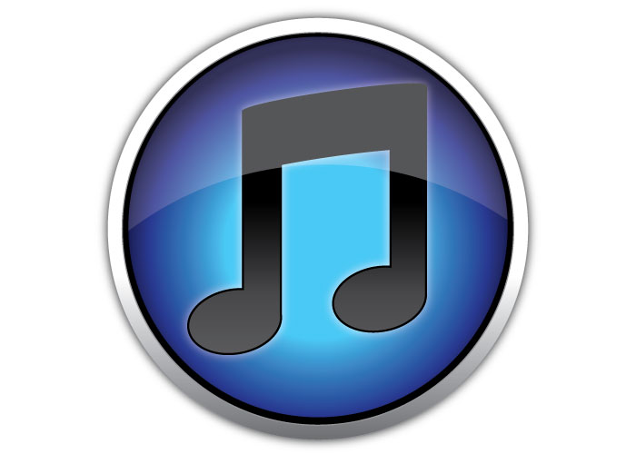Itunes Vector at GetDrawings com | Free for personal use Itunes