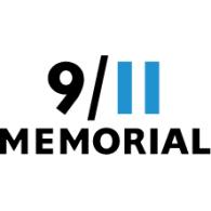 195x195 Iwo Jima Memorial Vector