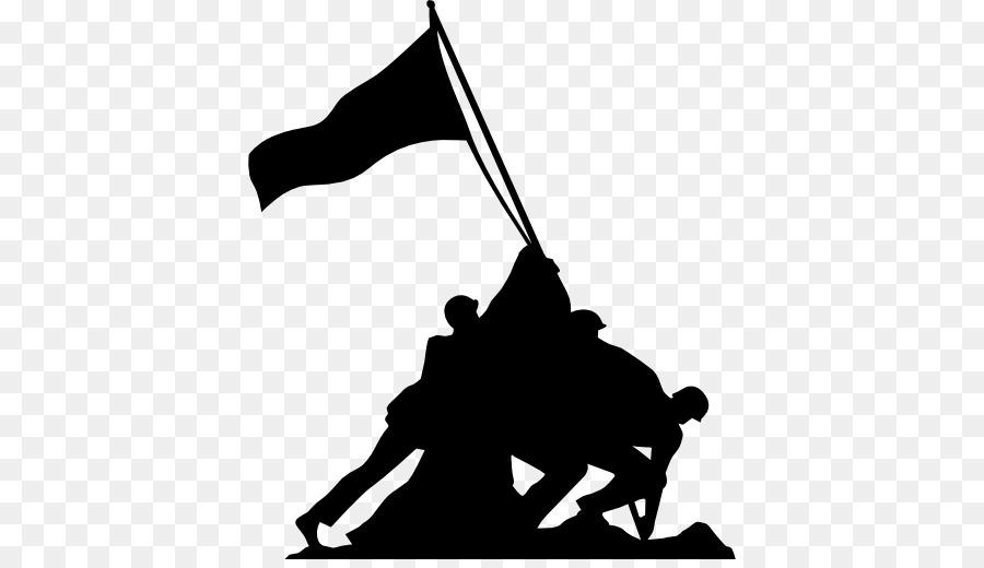 900x520 Marine Corps War Memorial Raising The Flag On Iwo Jima Battle Of