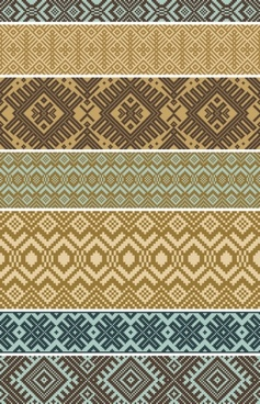 237x368 Jacquard Sweater Free Vector Download (40 Free Vector) For