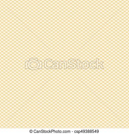 450x470 Repeating Knitted Seamless Pattern. Woolen Texture With A Jacquard
