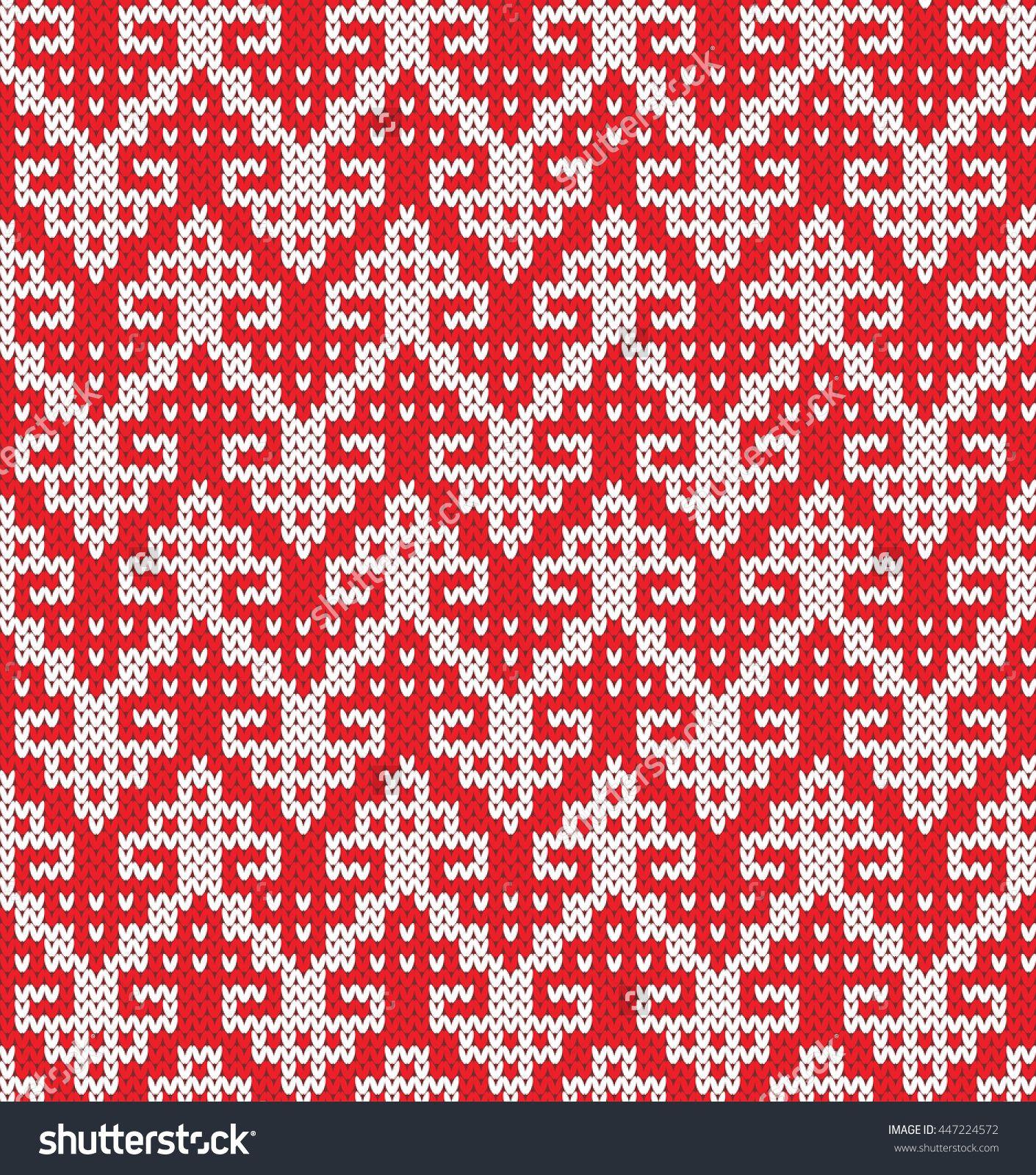 1410x1600 Jacquard Fairisle Wool Seamless Knitting Pattern Druty